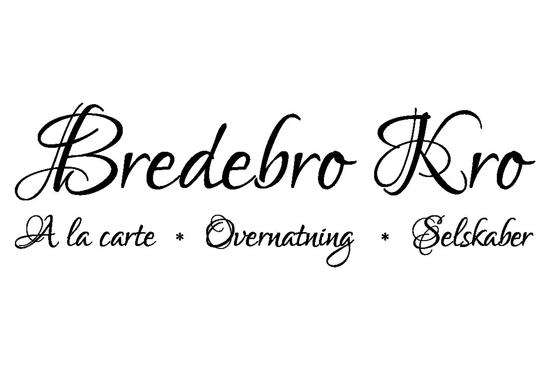 Bredebro Kro